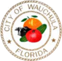 Seal of Wauchula, Florida.png