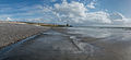 Seaside and Breakwater of Le Havre 20140512.jpg