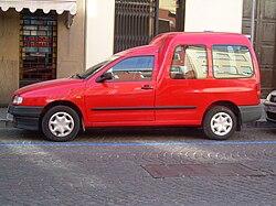 Seat Inca (1).JPG