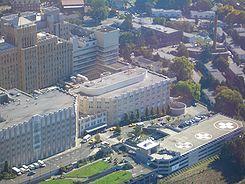 Harborview Medical Center Wikivisually