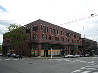 Seattle - East Kong Yick Building 01.jpg