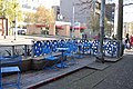 Seattle - parklet outside Uptown Cinema 01.jpg