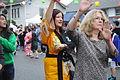 Seattle 2011 - Bon Odori 098.jpg