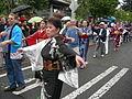 Seattle Bon Odori 2007 064.jpg