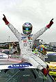 Sebastian Stahl, Ingo Iserhardt Sportmanagement, MotorLive, Meister 2004 Seat.jpg