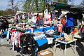 Second-hand market in Champigny-sur-Marne 097.jpg
