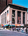Second Stage Theatre NYC exterior 2.jpg
