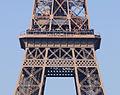 Second floor of the Eiffel Tower, 10 October 2010.jpg