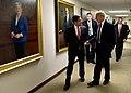 Secretary Kelly Meets with President of Honduras (33480586961).jpg