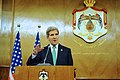 Secretary Kerry Discusses Middle East Issues in a News Conference (10726083903).jpg