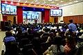 Secretary Kerry Visits Ho Chi Minh University of Technology and Education (31904629260).jpg