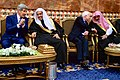Secretary Kerry and Senator McCain Chat With Members of the Saudi Royal Family.jpg