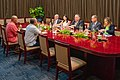 Secretary Pompeo Meets with Palau Vice President Oilouch (48461751322).jpg