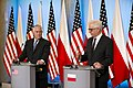 Secretary Tillerson Participates in Joint Press Conference With Polish Foreign Minister (28145676249).jpg