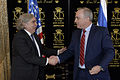 Secretary of Energy Visits Israel Secretary of Energy Visits Israel (25668469923).jpg
