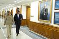 Secretary of State Hillary Clinton meets with Gen. Martin Dempsey 120515-D-BW835-047.jpg