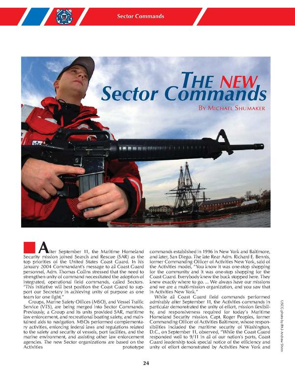 Sector Commands Article.pdf
