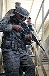 Security forces support active-duty, Reserve missions 160604-F-TP543-502.jpg