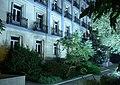 Sede del Banco de Santander Central Hispano (6275056664).jpg