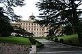 Sede del gobierno vaticano.jpg