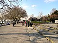 Seefeldquai - Hafen Riesbach 2012-03-20 16-46-02 (P7000).JPG