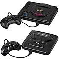 Sega Mega Drive and Genesis.jpg