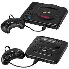 3abede795f403 Sega Mega Drive and Genesis.jpg