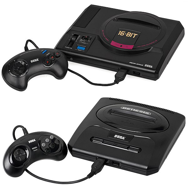 https://upload.wikimedia.org/wikipedia/commons/thumb/2/2b/Sega_Mega_Drive_and_Genesis.jpg/600px-Sega_Mega_Drive_and_Genesis.jpg