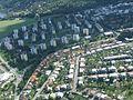 Sekier2 - panoramio.jpg