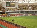 Sekondi-Takoradi Stadium.jpg