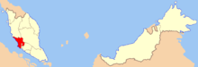 Selangor state locator.PNG