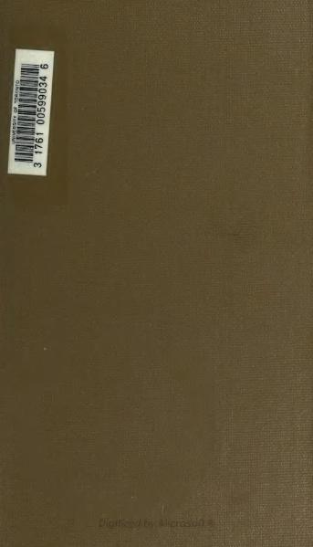 File:Select Essays in Anglo-American Legal History, Volume 1.djvu