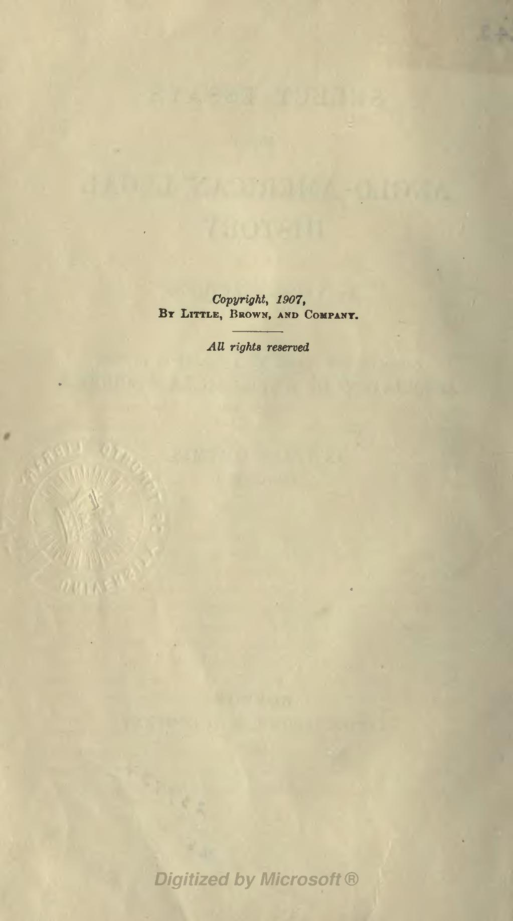 essays in the history of canadian law volume 2 The literary history of saskatchewan: volume 2 ~ progressions - google books result get this from a library  essays on canadian prairie literature (2008), as well.
