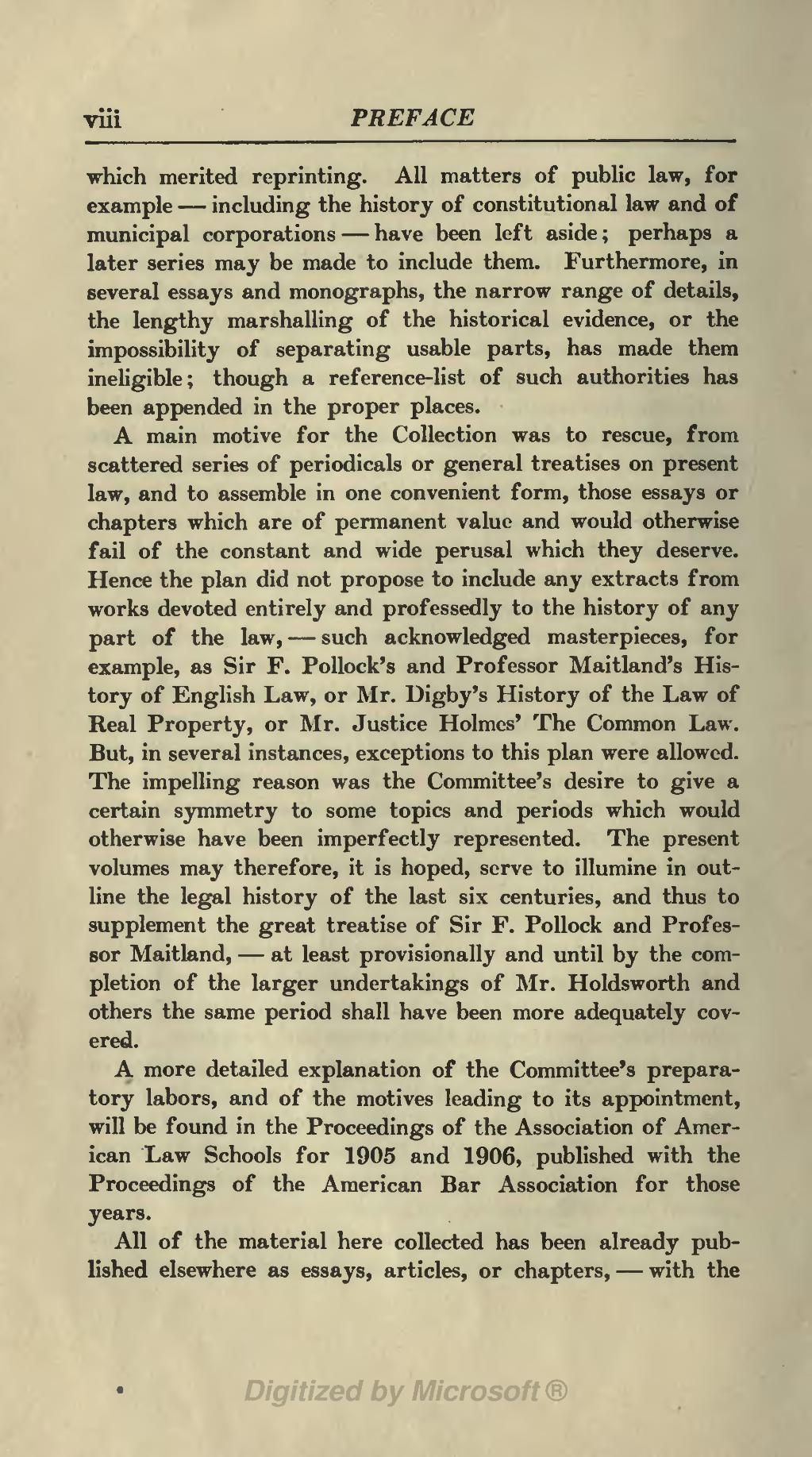 "The Irish Slave Trade – The Forgotten ""White"" Slaves"