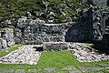 Selje kloster alter Albanuskirken.jpg