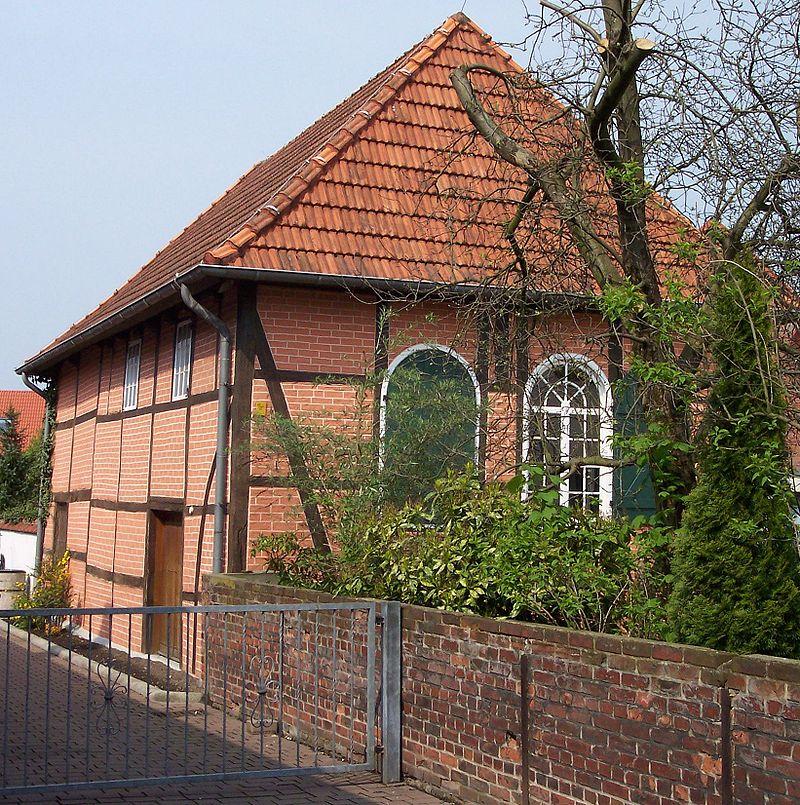Selm Synagoge Bork.jpg