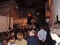 Semana Santa 2005 en El Puerto (8968115423).jpg