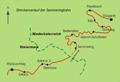 Semmeringbahn.png