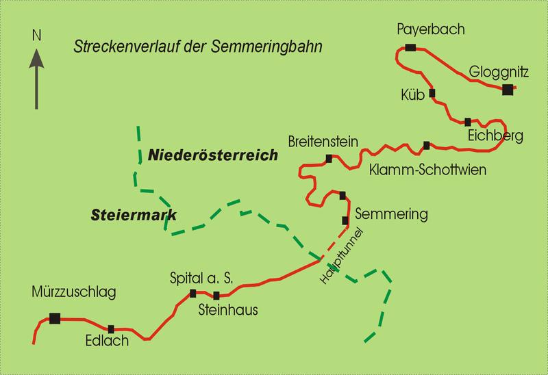 Datei:Semmeringbahn.png