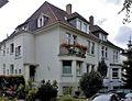 Semperstraße 12-14, Essen Moltkeviertel ShiftN.jpg