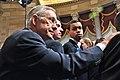 Senate Majority Leader Harry Reid. (5388875317).jpg