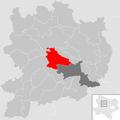Senftenberg im Bezirk KR.PNG