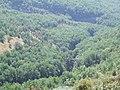 Senterada. Larén. Sant Genís de Bellera 2.jpg