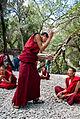 Sera Monastery24.jpg