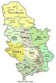 Serbia022-sr.png