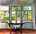 Serebriaikova veranda-spring.jpg
