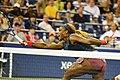 Serena Williams (9630780131).jpg