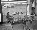 Serie Motel Rijksweg Voorburg, Bestanddeelnr 907-7314.jpg