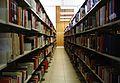 Serie de fotografías - Biblioteca UAM-AZC 02.jpg