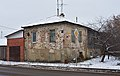 Serpukhov Proletarskaya48d2 003 4021.jpg